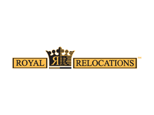 Royal-Relocations